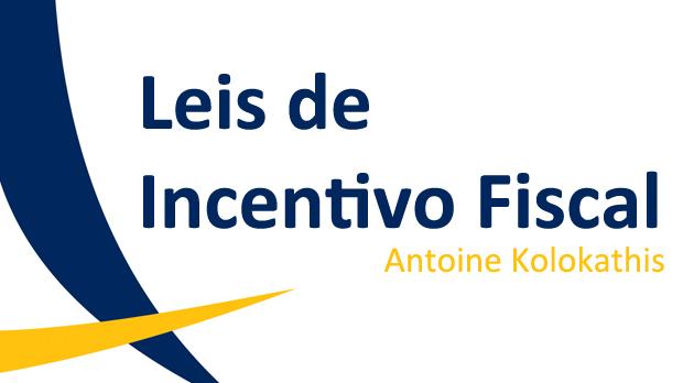 620x348_Leis_Incentivo_Fiscal_Palestra_Antoine_Kolokathis